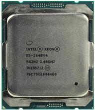 Intel Xeon E5-2640 v4 2.4GHz LGA2011-3 Server CPU